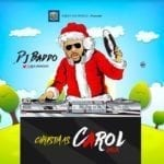DJ Baddo - Christmas Carol Mix