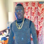 """Duncan Mighty: """"The Police Beat Me and Stole N8m From Me"""""""