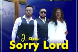 E-Square - I Am Sorry Lord ft Nneoma