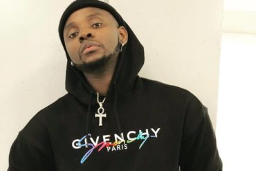 Kizz Daniel Set To Spice Up Our December With Massive Concert