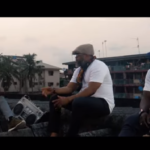 Larry Gaaga – Love Song ft. Victor AD & Duncan Mighty [Video]