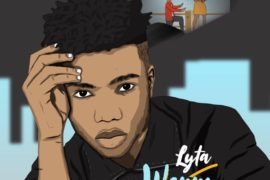Lyta Worry Mp3 Download