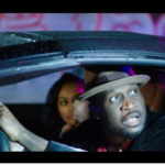 Mr P – Like Dis Like Dat [Video]