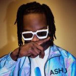 Naira Marley Pronounces May 30th As National Marlians Day
