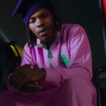 Naira Marley – Tesumole [Video]