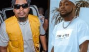 Olamide&Davido Could There Be Beef Between These Two