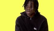 Rema Rich Girls Like Me Mp3 Download