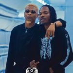 Reminisce ft. Olamide, Naira Marley & Sarz - Instagram [Video]