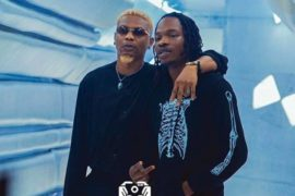 Reminisce ft. Olamide, Naira Marley & Sarz - Instagram [Video Download Mp4]