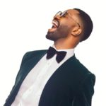Ric Hassani – All I Want For Christmas Is You [Music]