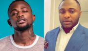 Selebobo Exits Ubi Franklin's MMMG To Set Up His Own Label