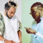 Slimcase Sends Birthday Shoutout To Peruzzi, As He Turns 30