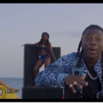 Stonebwoy – More [Video]