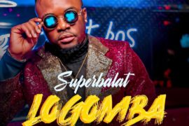 Superbalat Logomba Mp3 Download