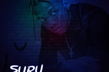 Tekno Suru Mp3 Download Audio
