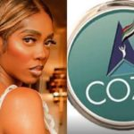Tiwa Savage Blasts COZA For Using Her In Fake Church Advert