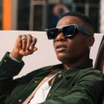"""Wizkid: """"I Will Be Dropping 5 Albums In 2020"""" (Video)"""