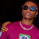 Wizkid Makes 7th Place At Billboard Songs Of The Decade
