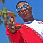 Wizkid: The artist of the Decade
