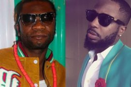 peed Darlington Vows To Slap Tunde Ednut When Next He Sees Him