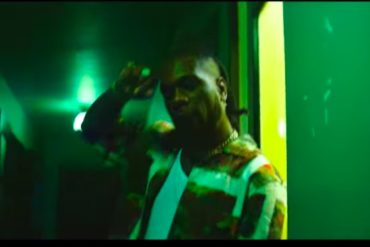 Burna Boy - Secret ft. Jeremih & Serani Video Download Mp4