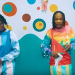 C Blvck x Naira Marley – Baby Kingsway [Video]