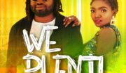 Cobhams Asuquo ft Simi - We Plenti Mp3 Download