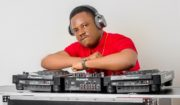DJ Turbo D releases mind-blowing Promotional Photos