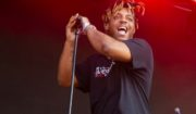 Juice Wrld's Cause of Sudden death Revealed!