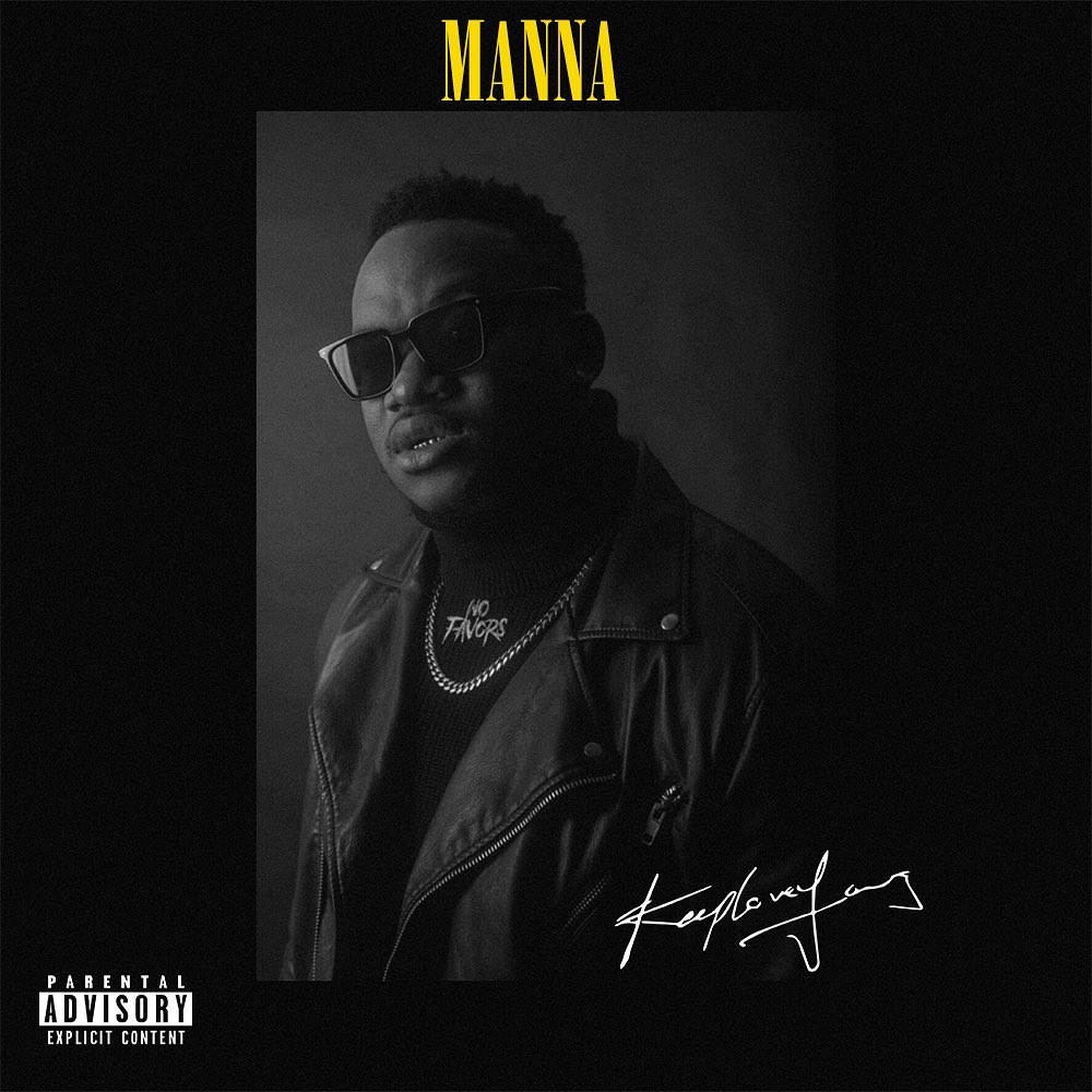 KLY Manna Mp3 Download