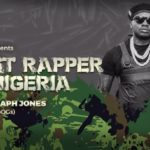 Khaligraph Jones – Best Rapper In Nigeria (Blaqbonez Diss) [Music]