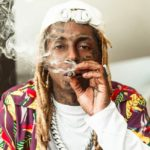 Lil Wayne: Nigeria is a place I would love to visit.