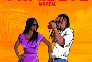 Mr Real Onigbese Mp3 Download