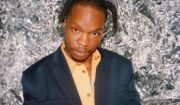 Naira Marley Praise and Worship Mp3 Download