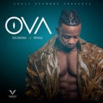 Selebobo ft. Tekno – Ova [Music]