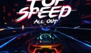 Shatta Wale – Top Speed (All Out) Mp3 Download