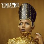 Yemi Alade – Remind You [Music]
