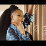 Yemi Alade – Remind You [Video]
