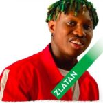 "Zlatan Establishes New Label ""Zanku Records""."