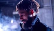 pHYno ft falz and phenom get the info mp3 download