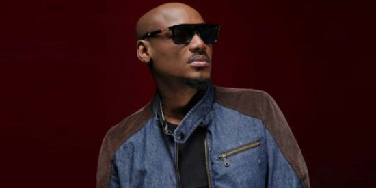 2Baba Features Wizkid, Olamide and Burn Boy, Others in Warrior Album