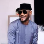 2Baba Holds Exclusive Listening Night For Warriors Album