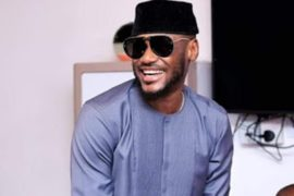 #COVID19: 2Baba Donates 10M, to Host E Concert in April