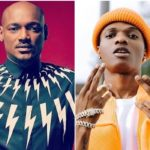 2Baba: Wizkid is a Legend of His Generation