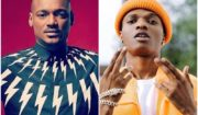 2Baba ft. Wizkid Opo Mp3 Download