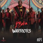 2Baba ft. Olamide – I Dey Hear Everything [Music]