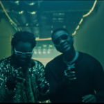 Adekunle Gold ft. Kizz Daniel – Jore [Video]