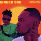 Ajebutter22 – Ginger You ft. Mayorkun [Music]