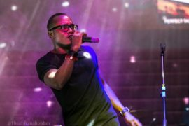 Brymo I am Not Underrated
