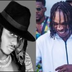 Can Terry G's Inspiration Overthrow Naira Marley?